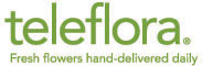 Teleflora - Your Teleflora Florist in Los Angeles, CA